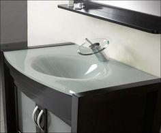 Images Of Bathroom Vanities Orange County California