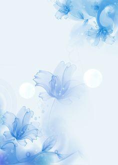 Mask Skin Care Background in 2019 Flower Background Wallpaper, Flower Phone Wallpaper, Butterfly Wallpaper, Flower Backgrounds, Colorful Wallpaper, Nature Wallpaper, Galaxy Wallpaper, Wallpaper Backgrounds, Wallpaper Desktop