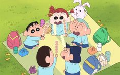 Sinchan Cartoon, Sinchan Wallpaper, Crayon Heart, Crayon Shin Chan, Hand Tattoos For Guys, We Bare Bears, Doraemon, Studio Ghibli, Cute Boys