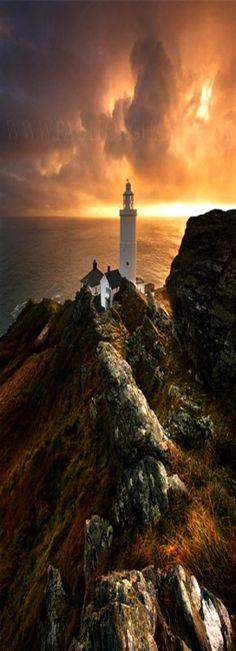 Lighthouse www.flickr.com/...