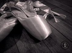 Pointe shoes B&W photo using Oneplus One camera edited with Pixlr Check out this photo on 500px: https://500px.com/photo/94079409 Sansha Soprano model. #pointe #dance #oneplusone