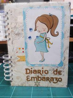 Diario de Embarazo   Feria de Artesanías