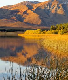 Provincia de Chubut Beautiful World, Beautiful Places, Places To Travel, Places To Visit, Site History, Mountain Pictures, Peaceful Places, South America Travel, Beautiful Landscapes