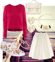 """""""#33"""" by bbeyond13 ❤ liked on Polyvore"""