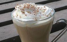 Café French (Canada) Recipe - Recipezazz.com