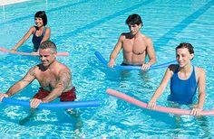 Mobile Personal Trainer Algester. - Kim Baram | Amore Fitness. #personaltraineralgester #ptalgester #algesterpersonaltrainer #fitnesstrainer
