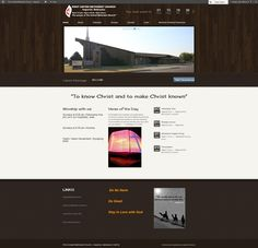 First United Methodist Church, Imperial, NE | Website Designed and Developed by MakeThisSocial.com