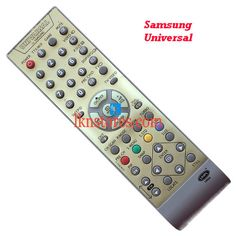 Buy remote suitable for Samsung TV Model: Universal at lowest price at LKNstores.com. Online's Prestigious buyers store.
