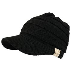 497c931ed4d Men s Skullies Hat Bonnet Winter Beanie Knitted Wool Hat Plus Velvet Cap  Thicker Mask Fringe Ski Sports Beanies Hats for men in 2018