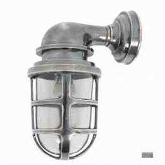 Bekijk onze uitgebreide collectie industriële Buitenlampen. Uniek aanbod fabrieks Buitenlampen en klassieke Buitenlampen. Gratis bezorgd! Vintage Industrial, Sconces, Wall Lights, Lamps, Home Decor, Gardening, Style, Lightbulbs, Swag
