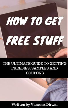 Do you living in the UK? Learn how to get free stuff to save money. Get your hands on tips and tricks on how to get freebies samples and coupons in the UK.