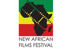 New African Films Festival