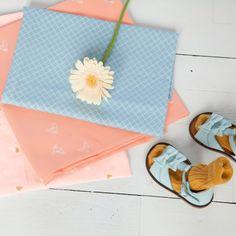 bloom - bye bye birdy blush | atelier brunette | MondaysMilk