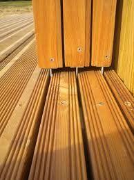on aime les volet roulant en bois ensoleilement passif solair exterior passive windows