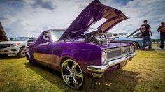 Summernats 28 Day 4 #Summernats28 #Canberra #2015 Aussie Muscle Cars, Car Images, 28 Days, Hippy, Antique Cars, Australia, Classic, Photos, Vintage Cars