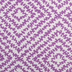 Duralee - Duralee Fabrics, Duralee Trim, Duralee Fine Furniture