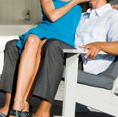 how to know youre dating a mature woman How to court a woman: courting vs dating  the more mature and modern way to approach things is to  you know that you're ready to commit to her and you want .