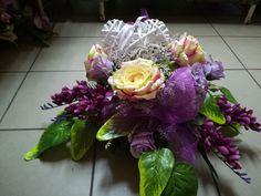 Sympathy Flowers, Ikebana, Funeral, Floral Design, Floral Wreath, Wreaths, Decor, Floral Crown, Decoration
