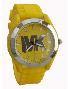 Reloj Michael Kors Watch