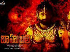 Prabhas plays Father and Son role in Baahubali @ http://www.apnewscorner.com/news/news_detail/details/2040/latest/Prabhas-plays-Father-and-Son-role-in-Baahubali.html