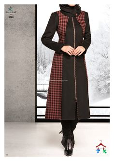 Modest Fashion Hijab, Muslim Fashion, Fashion Dresses, Cotton Long Dress, Elegant Dresses For Women, Girly Pictures, Hijab Dress, Mode Hijab, The Dress