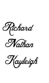 nathan more nathan tattoo 1: https://www.pinterest.com/yanner02/tattoos-i-love/
