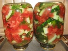 Fantazy_Carnaval - Dreams in real Meanwhile In Russia, Preserves, Pickles, Watermelon, Cool Pictures, Canning, Food, Cakes, Drinks