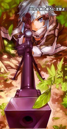 Sinon Sao, Asuna, Arte Online, Online Art, Animé Fan Art, Sword Art Online Wallpaper, Seven Deadly Sins Anime, Character Wallpaper, Anime Crossover