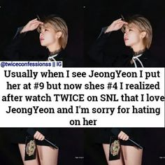 -  [REQUESTED]   How is liking your friend of the same sex awkward?? It's like any other crush you probably ever had lmao but you do you boo Admin T   #twiceconfessionss #twicecf #twice #트와이스 #twicenayeon #twicejjang #jypnation #twicejyp #twice #momo #nayeon #jeongyeon #jihyo #mina #dahyun #chaeyoung #tzuyu #sana #once #kpop #트와이스 #jypnation #twicejyp #imnayeon #tzuyupixies #parkjihyo #jype #twicejjang #jypentertainment #jypent