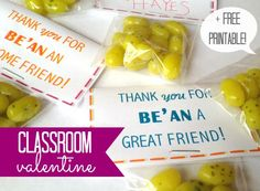 bean valentine saying | ... you be an patient with me as i maniac all objects into valentines