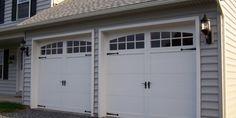 When to #ReplaceGarageDoorRollers?/ 5 Types of Economical Garage door Rollers... view more http://www.bayareagaragedoor-experts.com/blog/when-to-replace-garage-door-rollers/