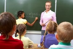 Teaching pupils about eating disorders