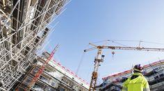 Curbed LA: Top 10 trends shaping real estate in 2017 http://www.curbed.com/2016/10/26/13416088/real-estate-trends-housing-affordability-urban-development?_ga=1.12132340.1113300503.1446465995