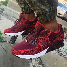 "be418a87474c Nike Air Max 90 Ultra Shanghai ""City Collection"