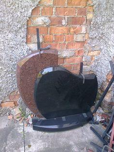 Siguldas apbedīšanas birojs  www.apbedisana.com Sigulda., Miera ielā 24