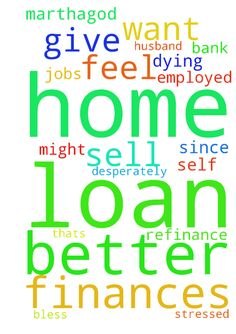 Money in advance payday loan image 4