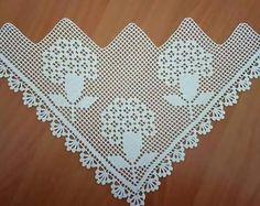 Crochet Cross, Thread Crochet, Filet Crochet, Diy Crochet Purse, Crochet Pincushion, Baby Boy Knitting, Baby Knitting Patterns, Crochet Leaves, Crochet Doilies