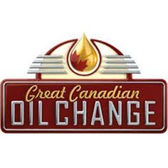 Beep welcomes Great Canadian Oil Change in Estevan. Book your next Oil Change and Car Service with this in Estevan, SK located at; Oil Change, Book, Car, Content, Automobile, Book Illustrations, Books, Autos, Cars