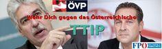Das+Österreiche+TTIP+von+ÖVP+und+FPÖ+verhindern! Small Shops