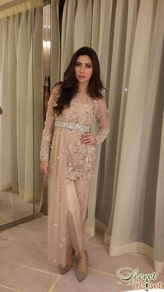 mahira_khan_for_bin_roye_2015_540_19
