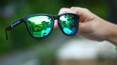 looking for this  #hawkers #sunglasses #shades #fashion #swag #style #stylish #TagsForLikes.com #me #swagger #photooftheday #shirt #instagood #cool #swagg #guy #boy #boys #man #model #styles #fresh #dope