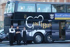 e gustibus - Cerca con Google Mobile Restaurant, E Design, Sons, Google, Italia, My Son, Boys, Children