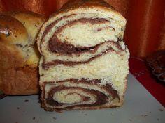 COZONAC MOLDOVENESC TRADITIONAL | Pofta Buna! Pancakes, French Toast, Deserts, Bread, Breakfast, Food, Sweets, Sweet Pie, Tarts
