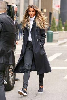 — Ciara                                                                                                                                                     More