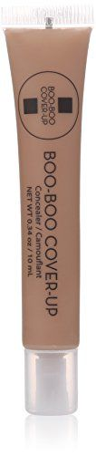 BooBoo CoverUp Concealer Dark 034 Ounce >>> Click image to review more details.