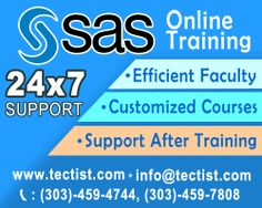 SAS Financial Management Online Training by real time experts. http://www.tectist.com/sas-financials-online-training.html #sasonlinetraining #sastraining #sasfinancialmanagement