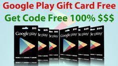 Visit Link : http://googleplaygiftcardnew2017.blogspot.com/