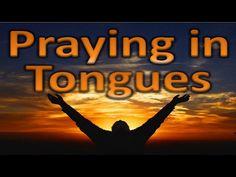 Advanced Tactics of Spiritual Warfare - NUWI Nighttime Unified Warfare Intercession - YouTube