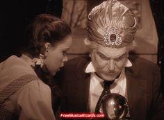 Auntie Em Wizard of Oz | dorothy-meets-professor-marvel-in-the-wizard-of-oz-1939-11.jpg