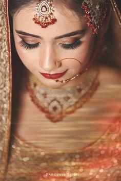 Bridal Photography, Photography Poses, Bridal Makup, Durga Kali, Nose Jewelry, Indian Beauty, Desi, Brides, Faces